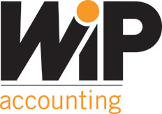 WIP Accounting - Double Entry Cloud Accounting Software